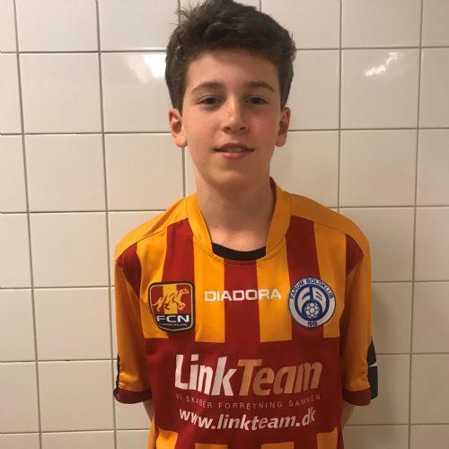 lyngby boldklub dk